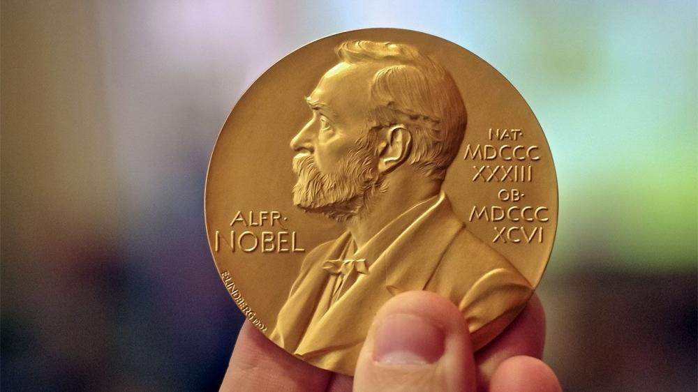 Oktyabrın 5-də fizika üzrə Nobel laureatlarının adları aşıqlanacaq