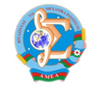AMEA Riyaziyyat və Mexanika İnstitutu ilə UMEA-nın Riyaziyyat İnstitutu arasında əməkdaşlığa dair müqavilə imzalanıb