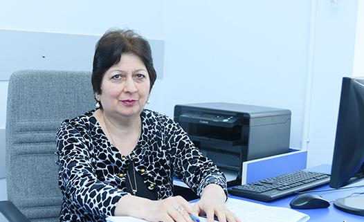 Azərbaycanlı alim beynəlxalq konfransın texniki proqram komitəsinin üzvü seçilib