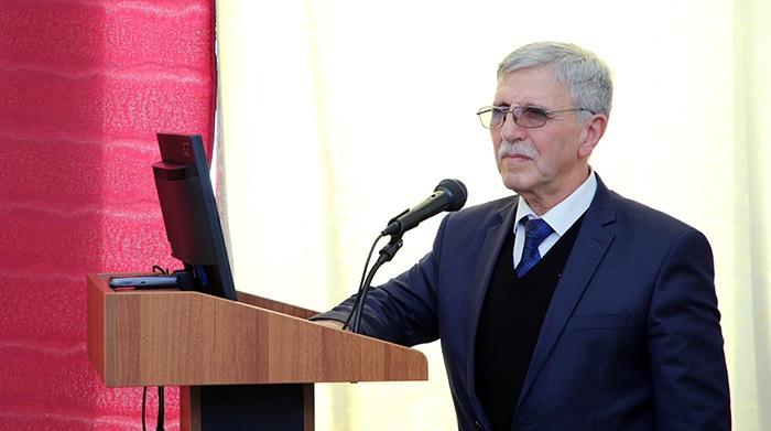 Beynəlxalq səviyyəli jurnallar Azərbaycan elmini dünyaya tanıdır