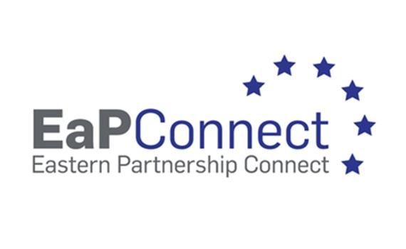 """""""EaPEC 2021"""" konfransına hazırlıq işləri görülür"""