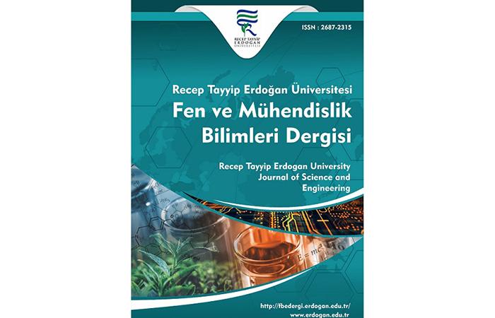 Azərbaycanlı alim nüfuzlu jurnalın redaksiya heyətinə üzv seçilib