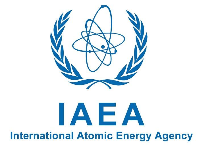 Beynəlxalq radioaktiv tullantıların idarəedilməsinə həsr olunan konfrans keçiriləcək