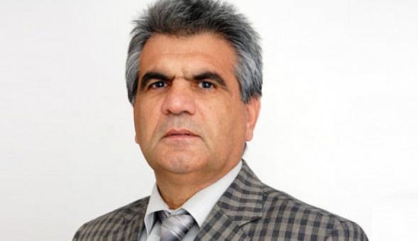 AMEA-nın müxbir üzvü Ağası Məlikov Maxatma Qandi Universitetinin dissertasiya şurasına sədr seçilib