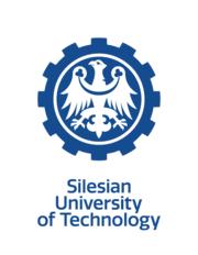 Akademik Telman Əliyev Polşada keçirilən beynəlxalq elmi konfransında iştirak edib