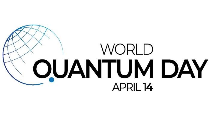Ümumdünya Kvant Günü çərçivəsində beynəlxalq tədbirlər keçiriləcək