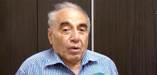 Koronavirus profilaktikasında seleniumun rolu: professor Tokay Hüseynovla müsahibə