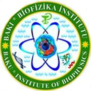 Biofizika İnstitutu növbəti dəfə Azərbaycan Silahlı Qüvvələrinə maliyyə dəstəyini göstərib
