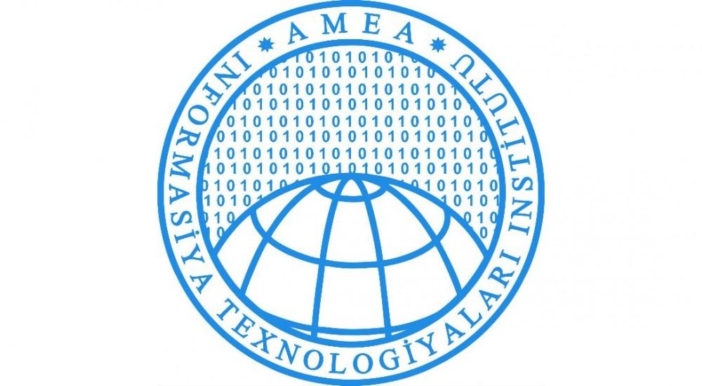 İnformasiya Texnologiyaları İnstitutunda bu il 52 iş üzrə elmi-tədqiqat aparılıb