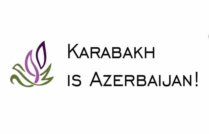 """""""Qarabağ Azərbaycandır!"""" qrant müsabiqəsinə layihə qəbulu davam edir"""