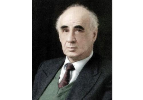 Prezident İlham Əliyev akademik Çingiz Qacarın vəfatı ilə əlaqədar nekroloq imzalayıb