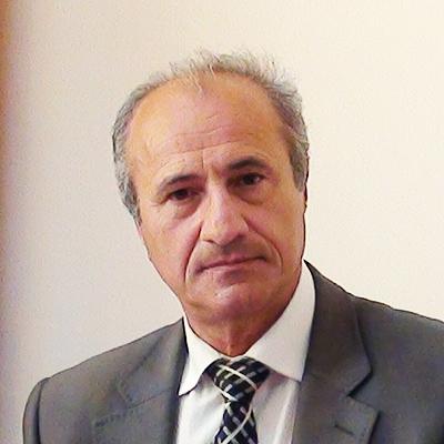 AMEA-nın müxbir üzvü beynəlxalq konfransın proqram komitəsinin üzvü seçilib